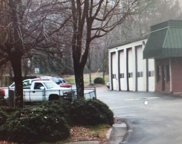 2178 Scenic Highway N, Snellville image