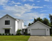 27246 Madison Street, Punta Gorda image