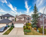 31 Arbour Butte Road Nw, Calgary image