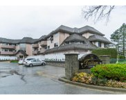 21975 49 Avenue Unit 306, Langley image
