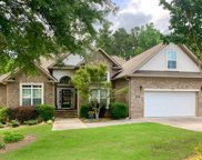 162 Springwood Drive, North Augusta image