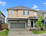 1111 27th St NW, Puyallup image