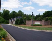 162  Winding Forest Drive, Troutman image