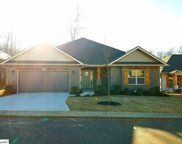 307 Beaver Lodge Way Unit Lot 119, Greenville image