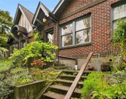 1720 E Spring St, Seattle image
