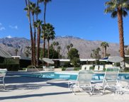 1855 E Ramon Road Unit 11, Palm Springs image
