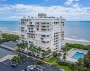 877 N Highway A1a Unit #601, Indialantic image