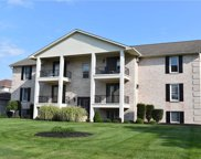 810 Pearson  Circle Unit 4, Youngstown image