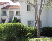 9965 Scripps Westview Way Unit #35, Scripps Ranch image