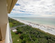 10140 E E Co.30a Highway Unit #C402, Inlet Beach image