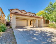 38 W Gold Dust Way, San Tan Valley image