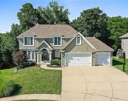 14440 Nw 64th Terrace, Parkville image