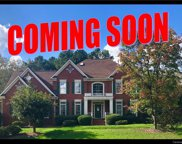 3433 Savannah Hills  Drive, Matthews image