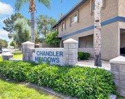 286 W Palomino Drive Unit #154, Chandler image
