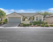 2573 TERRYTOWN Avenue, Henderson image