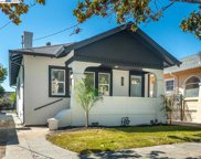 1501 29th Ave, Oakland image