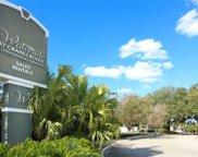 125 Water Front Way Unit 320, Altamonte Springs image