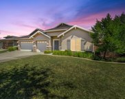 108  Cove Court, Roseville image