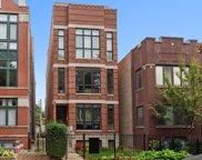 2729 N Kenmore Avenue Unit #201, Chicago image