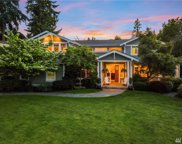 4427 95th Ave NE, Yarrow Point image