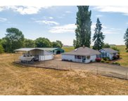 17555 SW MUDDY VALLEY  RD, McMinnville image