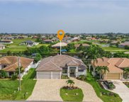 3309 Embers W Parkway, Cape Coral image