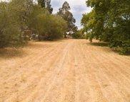 0  Taylor Road, Loomis image