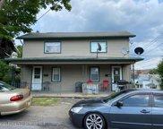 511-513 12th Ave., Scranton image