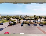 1300 Ocean Boulevard Unit #322, Isle Of Palms image