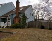 16 Cedar Court, Somers Point image