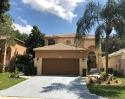5316 Eagle Cay Way, Coconut Creek image