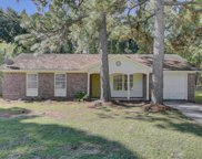 4509 Outwood Drive, Ladson image