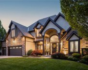 10405 NW River Hills Drive, Parkville image
