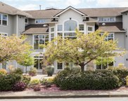 6918 208th St SW Unit 310, Lynnwood image