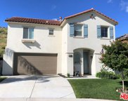 17356 DOVE WILLOW Street, Canyon Country image
