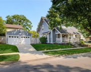 620 40th  Street, Indianapolis image