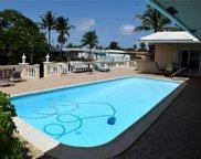 1437 Ne 57th St, Fort Lauderdale image