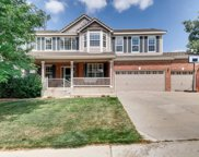 3053 East 136th Place, Thornton image