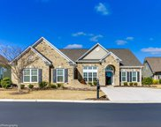 5104 Stonegate Dr., North Myrtle Beach image