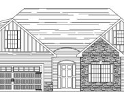 Lot 187 Habersham Avenue, Rocky Point image