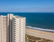 10300 Coastal   Highway Unit #509, Ocean City image