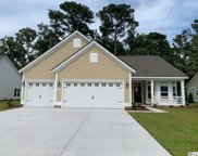 1837 N Cove Ct., North Myrtle Beach image