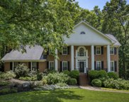 900 Ferncroft Court, Roswell image