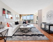550 E 12th Avenue Unit 1002, Denver image