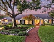 6107 Dilbeck Lane, Dallas image