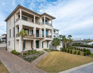 136 Paradise By The Sea Boulevard, Inlet Beach image