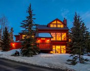 1055 Indian Peak Road, Golden image