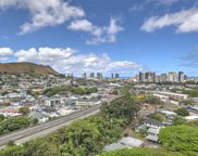 55 S Judd Street Unit 1703, Honolulu image
