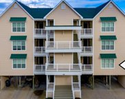 156 Via Old Sound Boulevard Unit #A, Ocean Isle Beach image