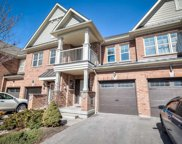 35 All Points Dr, Whitchurch-Stouffville image